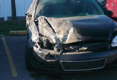 What to Do After Your Car Accident: Collision 101 | One Stop Collision - 22